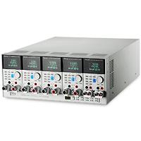 carga electrónica cc 63600