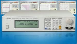 Panel software vehículos eléctricos