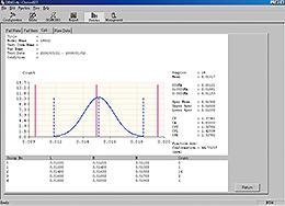 Software seguridad eléctrica